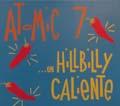 ...En Hillbilly Caliente-0