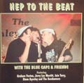 Hep To The Beat-0