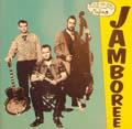 Jamboree-0