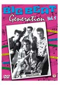 Big Beat Generation Vol 1 DVD-0