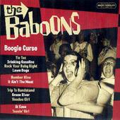 Boogie Curse-0