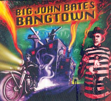 Bangtown-0