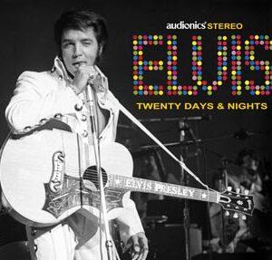 Twenty Days & Nights (D.S. Aug.12. 1970)-0