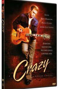 Crazy!-0