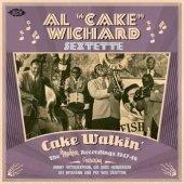 Cake Walkin`-The Modern Recordings 1947-1948-0