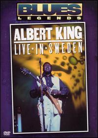 Live in Sweden, June 9, 1980 DVD-0