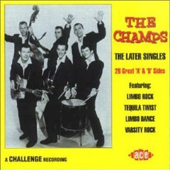 The Later Singles-0
