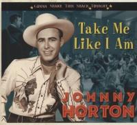 Take Me Like I Am - Gonna Shake This Shack Tonight-0
