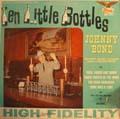 Ten Little Bottles-0