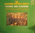 Featuring James Blackwood-0