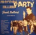 Rhythm Blues Party-0