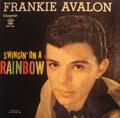 Swingin´ On A Rainbow (incl. Bonus photos)-0