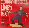 Limbo Party-0