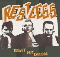 Beat My Drum-0