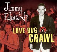Love Bug Crawl-0