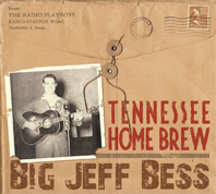 Tennessee Home Brew-0
