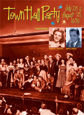 Town Hall Party July 25 & August 15, 1959-0