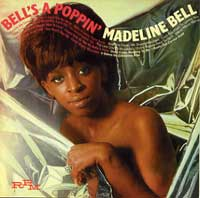 Bell`s A Poppin`-0