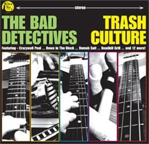 Trash Culture-0
