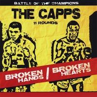 Broken Hands Broken Hearts-0