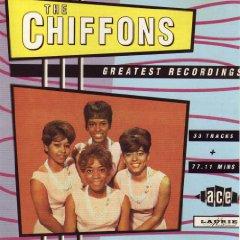 Greatest Recordings-0