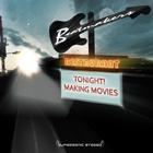 Making Movies-0