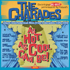 As Hot As Cool Can Be 2CD-0