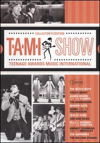 The T.A.M.I. Show (Collector's Edition)-0