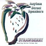 Strawberry-Bootleg Series Vol 1-0