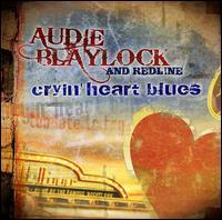 Cryin Heart Blues-0
