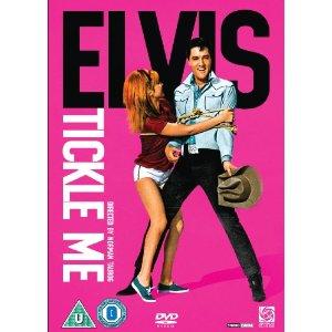 Tickle Me (1965)-0