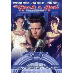 Mr. Rock`n`Roll - The Alan Freed Story-0