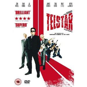 Telstar-0