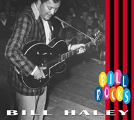 Bill Rocks!-0