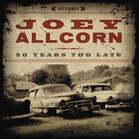 50 Years Too Late-0