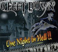 One Night In Hell-0