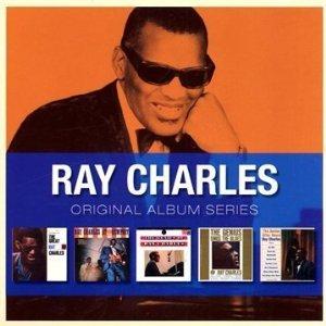 Original Album Series 5CDBoxset-0
