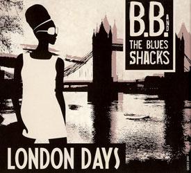 London Days-0