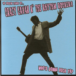 Who`s Gonna Rock Ya? - 40 Rockin` Years Of...2CD Boxset-0