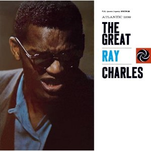 The Great (180 gram)-0