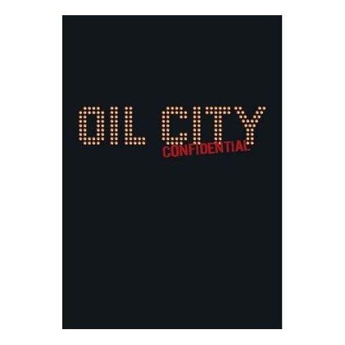 Oil City Confidental MOVIE-0
