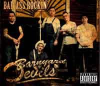 Bad Ass Rockin (Digi)-0