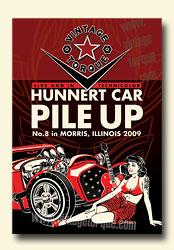 The Hunnert Pile Up No 8 (2009)-0