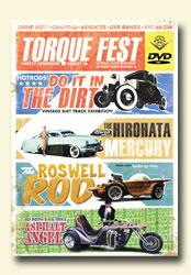 Torque Fest-0