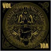Beyond Hell / Above Heaven (ltd Digipack) CD+DVD-0