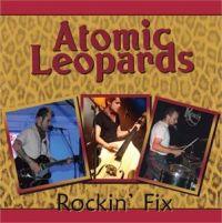 Rockin` Fix-0