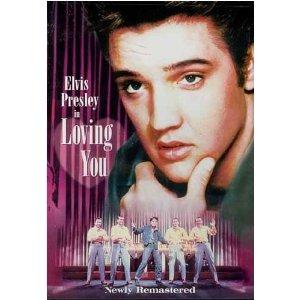 Loving You (1957)-0