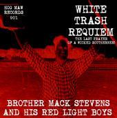 White Trash Requiem-0