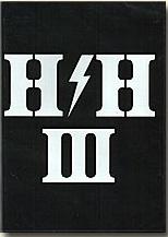 Hot Rod Havoc III-0