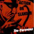 Action Or Slander-0